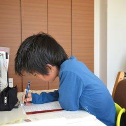 勉強は根性論より習慣化